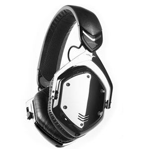 tai-nghe-khong-day-bluetooth-vmoda-crossfade-wireless-bac