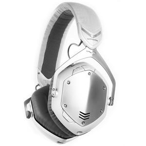 tai-nghe-khong-day-bluetooth-vmoda-crossfade-wireless-trang