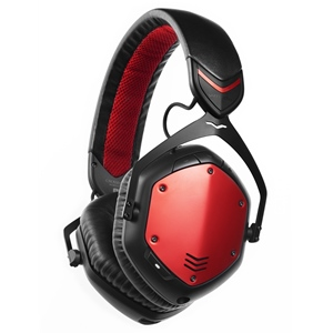 tai-nghe-khong-day-bluetooth-vmoda-crossfade-wireless-do