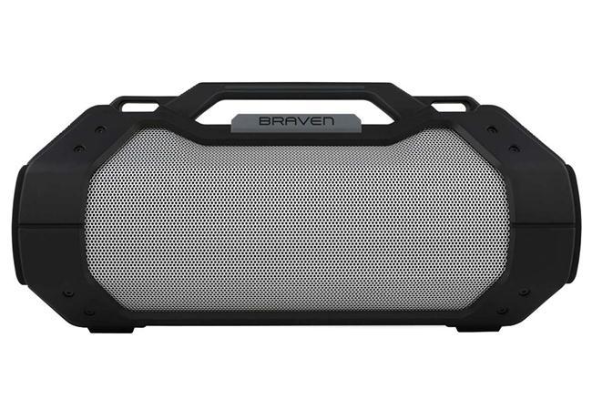 Loa Bluetooth Braven BRV-XXL