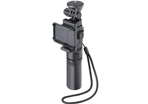 Báng tay cầm VCT-STG1 cho máy quay Sony Action Cam