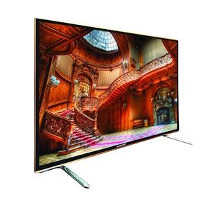 tivi-asanzo-50sk900-full-hd-internet-kinh-cuong-luc-50-inch