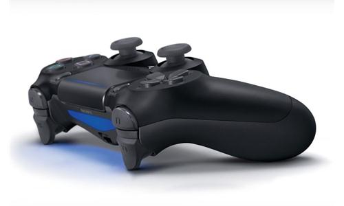 Tay cầm Sony DualShock 4 Wireless Controlller (CUH-ZCT2G)