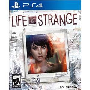 dia-game-sony-ps4-life-is-strange