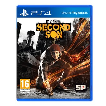 dia-game-sony-ps4-infamous-second-son