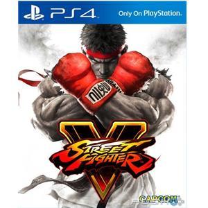dia-game-sony-ps4-street-fighter-v