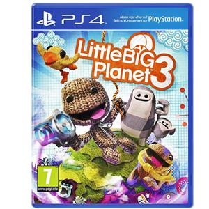 dia-game-sony-ps4-littlebigplanet-3
