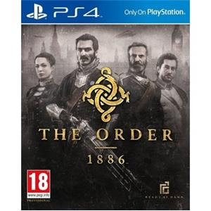 dia-game-sony-ps-the-order-1886