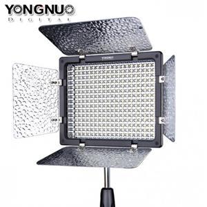 yongnuo-yn300-iii
