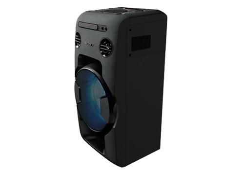 Khám phá Dàn âm thanh Hifi Sony MHC-V11