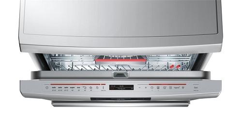 Máy Rửa Bát  Bosch SMS88TI03E
