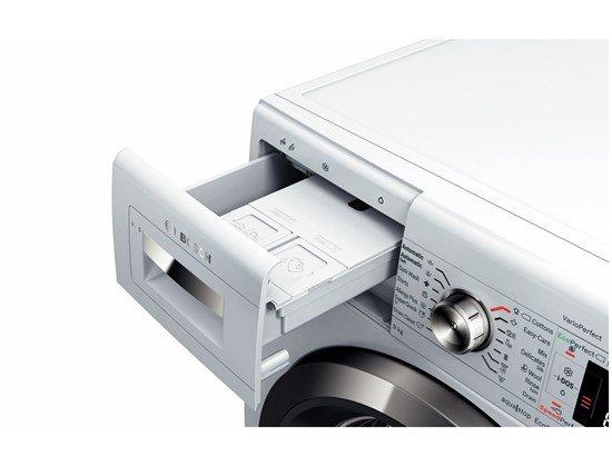 Máy Giặt Bosch WAW32640EU I-Dos (9kg)