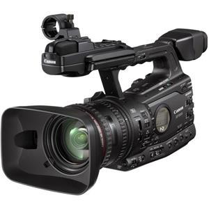 canon-xf300-pro-dv