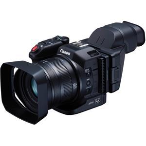 canon-xc10-4k