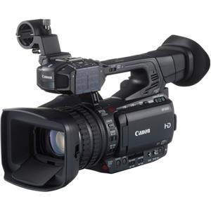 canon-xf200