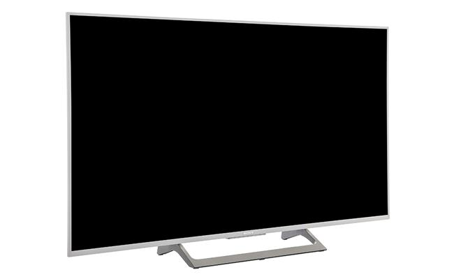 Tivi Sony 55X8000E/S (BẠC) (4K HDR, Android TV, 55 inch)