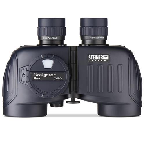 steiner-navigator-7x50c