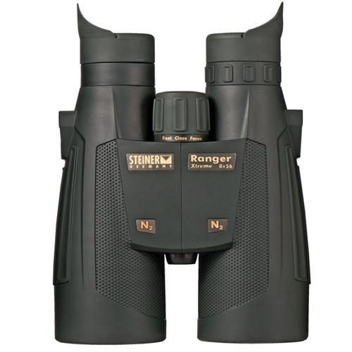 steiner-ranger-xtreme-8x56