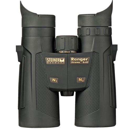 steiner-ranger-xtreme-8x42