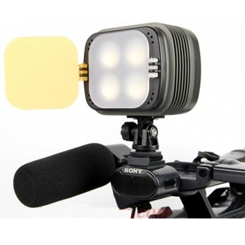 den-led-video-zifon-zf300