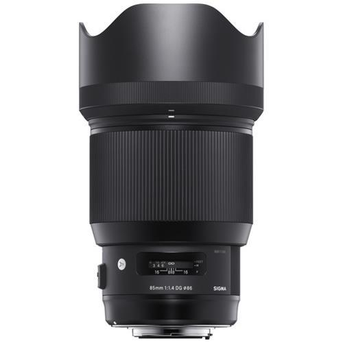 sigma-85mm-f14-art-for-nikon-hang-nhap-khau