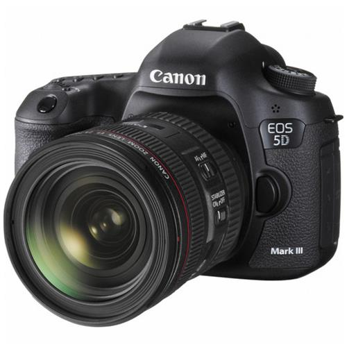canon-eos-5d-mark-iii-kit-ef2470-f4-l-is-usm-hang-nhap-khau