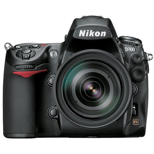 nikon-d900