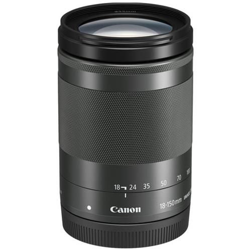 canon-efm-18150mm-f3563-is-stm-bac