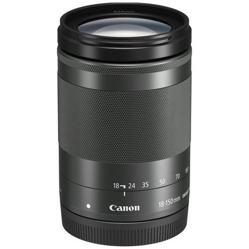canon-efm-18150mm-f3563-is-stm-graphite