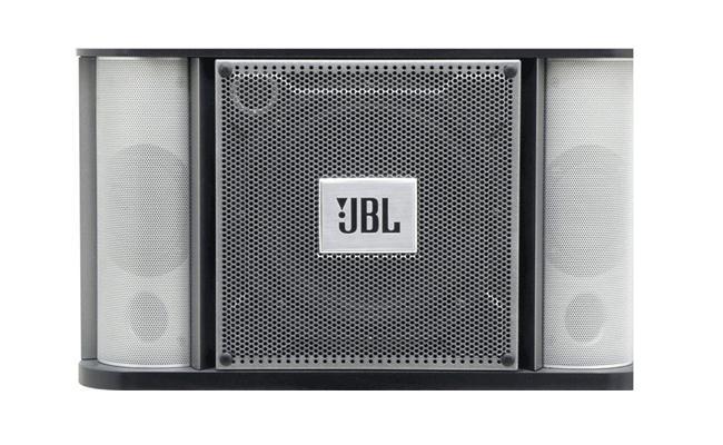 Loa Bookshelf Karaoke 2 Đường Tiếng JBL RM12