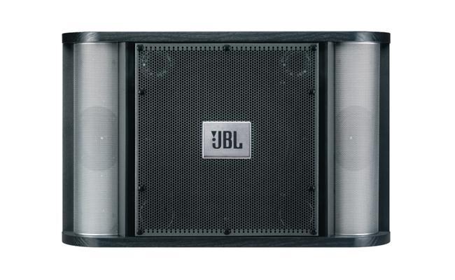 Loa Bookshelf Karaoke 2 Đường Tiếng JBL RM10II