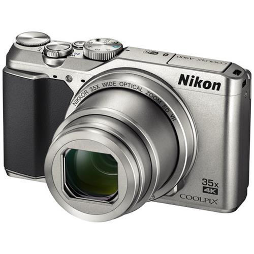 nikon-coolpix-a900-bac