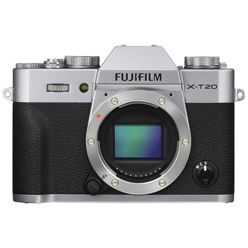 fujifilm-xt20-body-bac