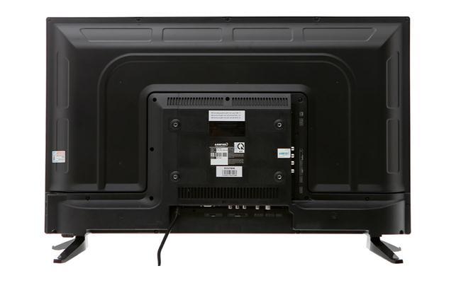 Tivi Asanzo 32S610 / 32S800 (32 inch, HD)