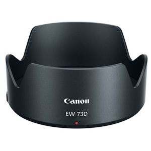 lens-hood-ew73d-cho-ong-kinh-canon-efs-18135mm-f3556-is-usm