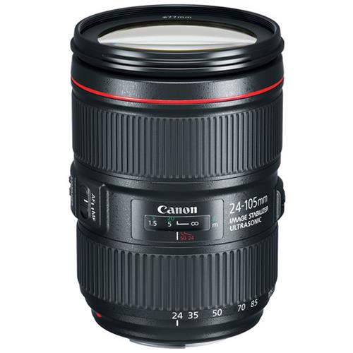 canon-ef-24105-f4l-is-ii-usm