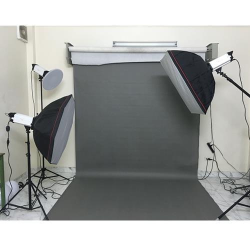 bo-den-kit-studio-flash-1400w-3den