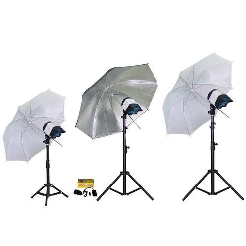 bo-thiet-bi-phong-chup-studio-kits-f2004