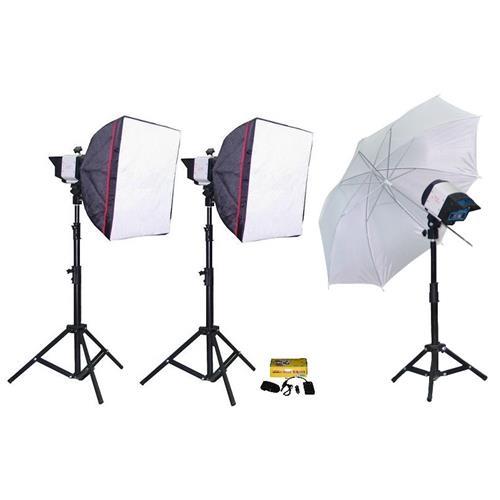 bo-thiet-bi-phong-chup-studio-kits-k150a-2