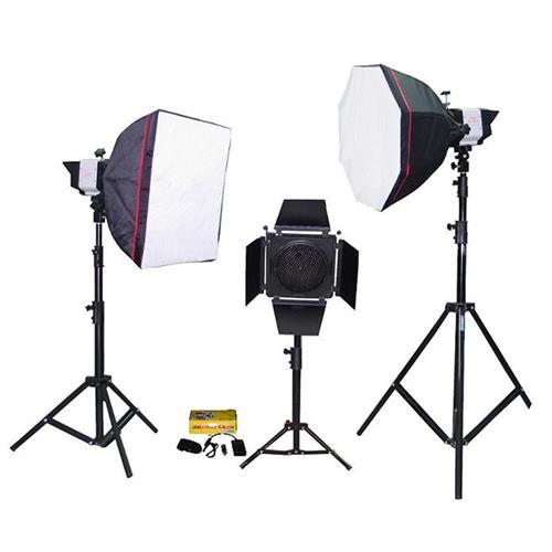 bo-thiet-bi-phong-chup-studio-kits-k150a-3