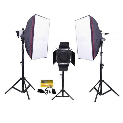 bo-thiet-bi-phong-chup-studio-kits-k150a5