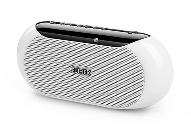 Loa Không Dây Bluetooth Edifier MP 211 (Trắng)