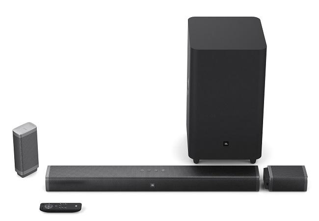 Loa-SoundBar-JBL-Bar-5-1-binhminhdigital-1(1).jpg