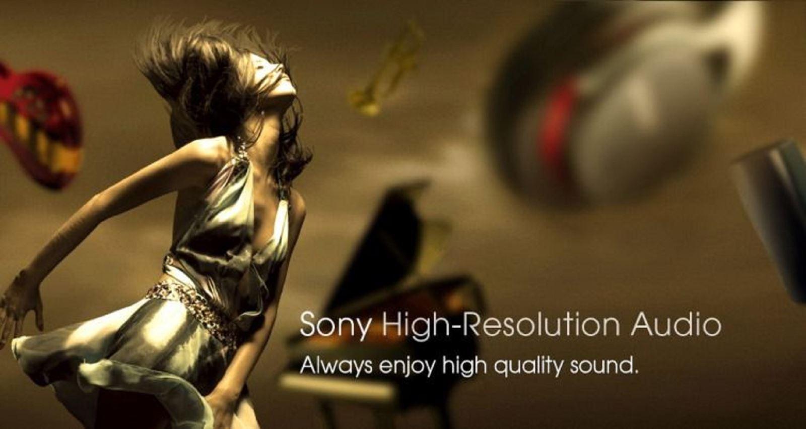 Điểm qua những công nghệ âm thanh cực chất có trong dàn âm thanh Sony