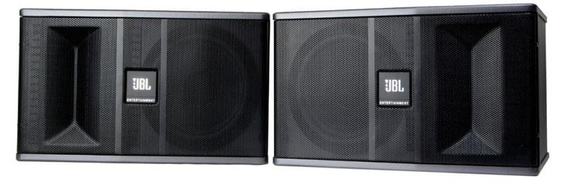 6-mau-loa-karaoke-JBL-tot-nhat-2019-Binhminhdigital-1.jpg