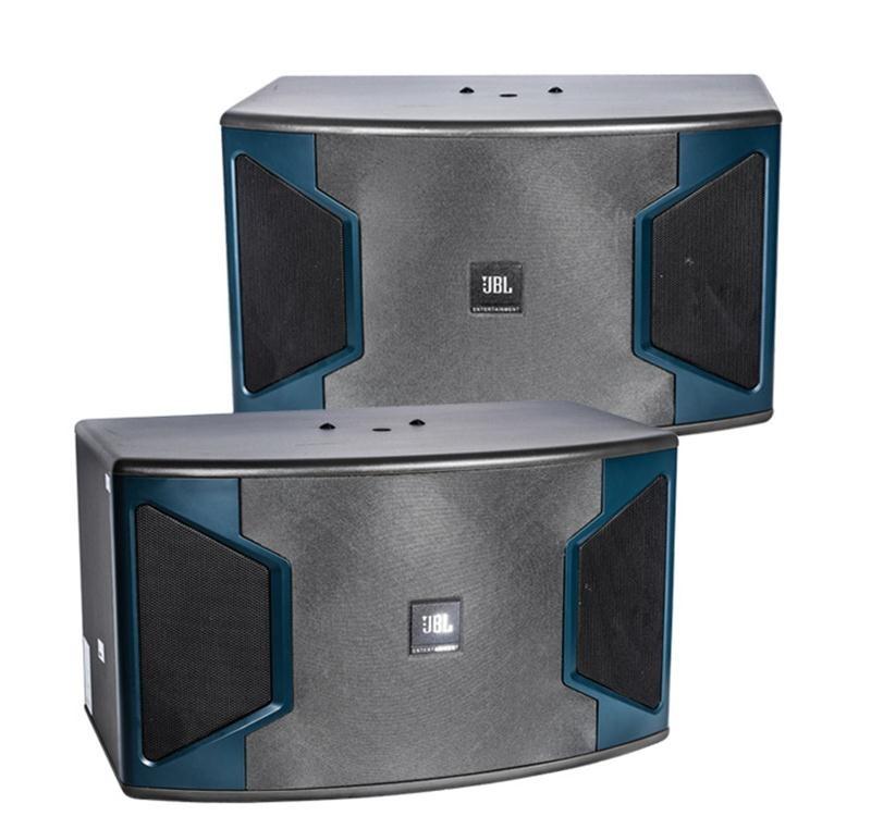 6-mau-loa-karaoke-JBL-tot-nhat-2019-Binhminhdigital-2.jpg