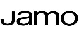 Chọn dàn loa Jamo nghe nhạc và xem phim lý tưởng dưới 20 triệu đồng