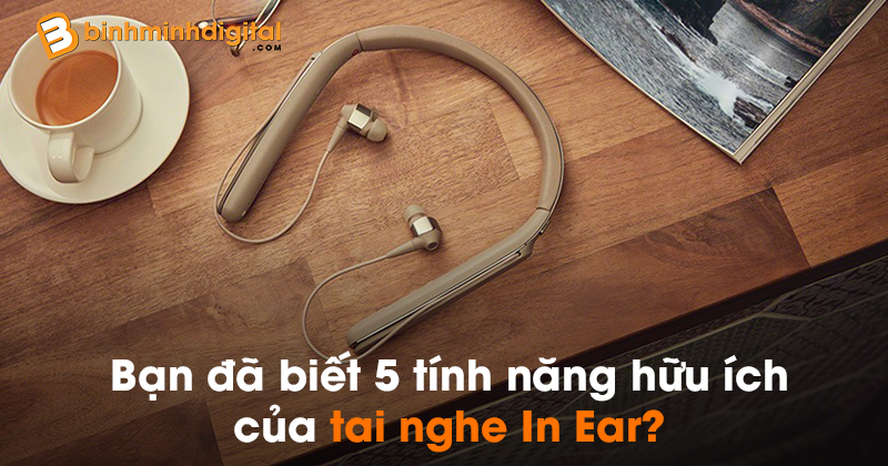 TAI-NGHE-IN-EAR.jpg