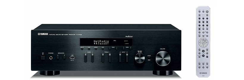 amply-Denon-PMA-520AE-va-Yamaha-R-N402-Binhminhdigital.png