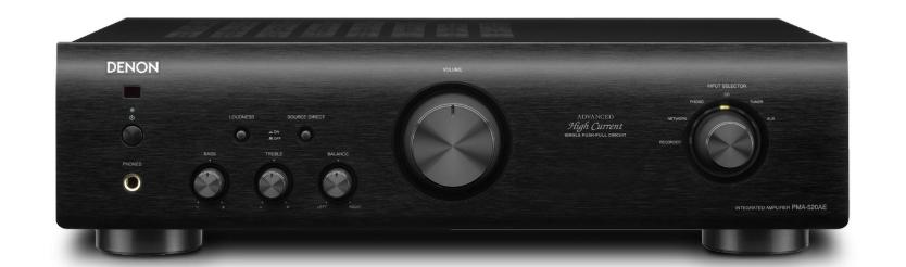 amply-Denon-PMA-520AE-va-Yamaha-R-N402-Binhminhdigital1(2).png